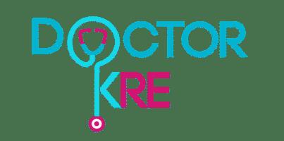 Doctor Kre Logo