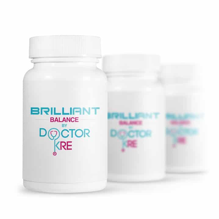 Doctor Kre Supplement Store